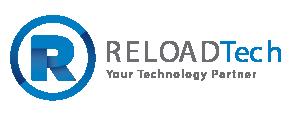 RELOADTech